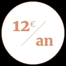 image-prix
